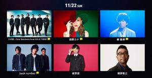 スクリーンショット 2015-11-25 13.34.32