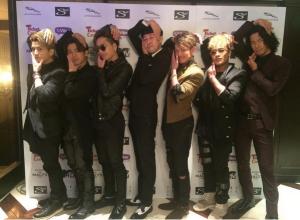 2015 VMAJ 1