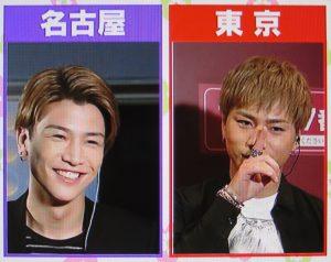 2016.07.16 TV ズムサタ 9