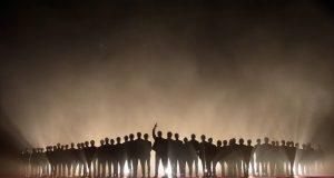 2016.07.04 映画「HiGH&LOW THE MOVIE」完成披露試写会 0